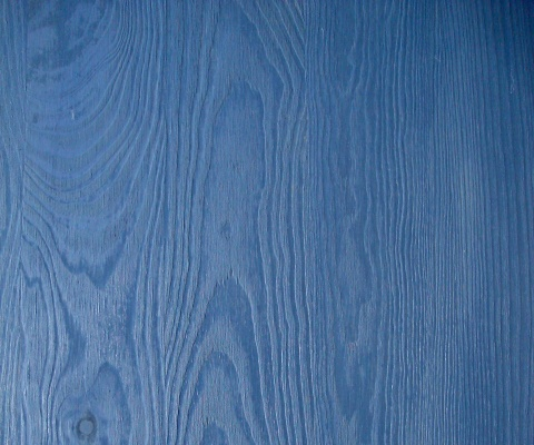 Frassino Blue Wood